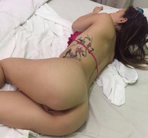 Coroas Caseira Sexo Foto - Canal do Sexo, Videos Porno ...