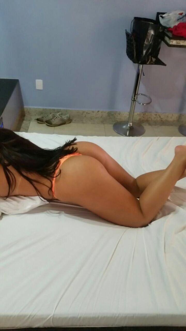 Fabiola Caiu na Net3