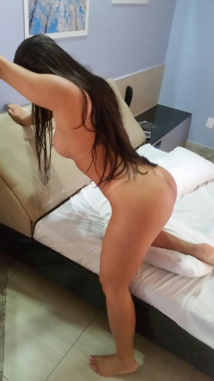 Fabiola Caiu na Net5