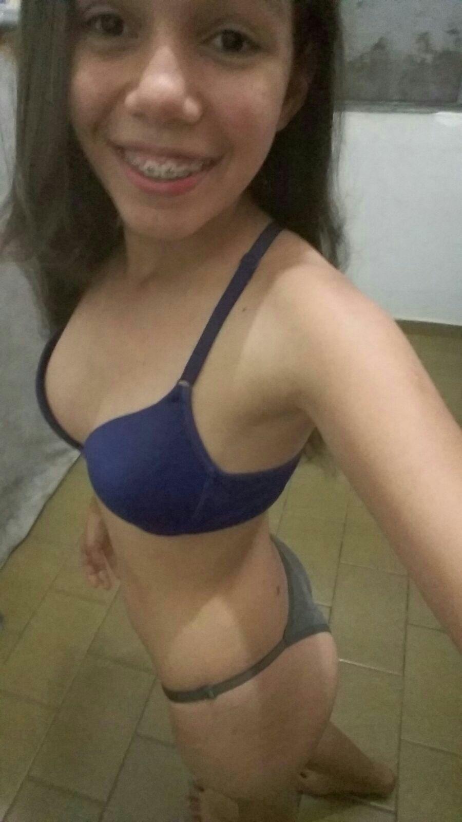 putas novinhas brasileiras putas en la jonquera