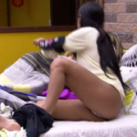 Munik do BBB