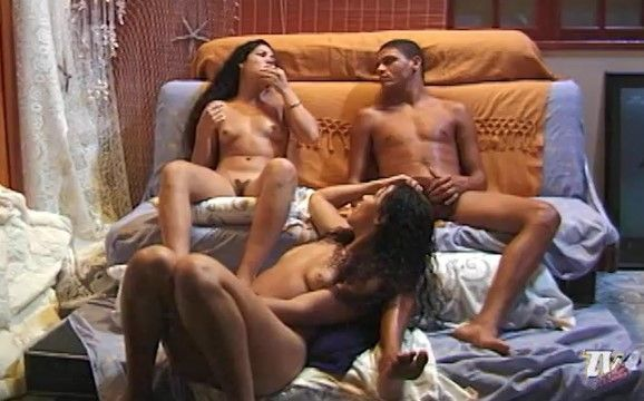Atris Pornô Conta Piadas no Bastidores