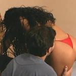 Atolando a Rola na Prima Xvideos Porno