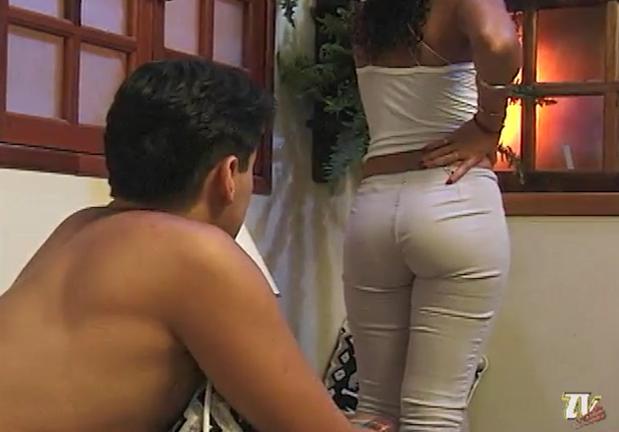 casa das primas videos de sexo free