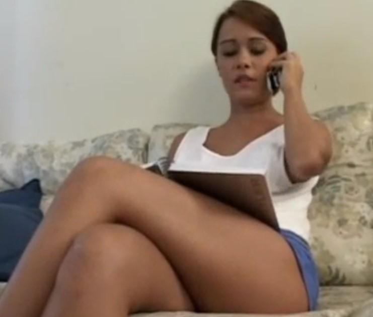 asiatique porno liste
